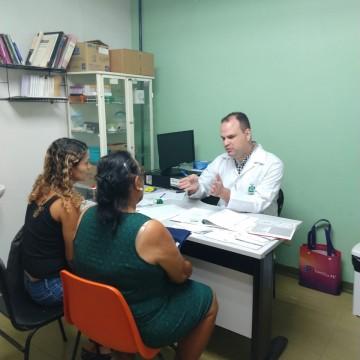 Projeto Circulando Saúde leva atendimento gratuito a pacientes vasculares no Hospital das Clínicas de Pernambuco