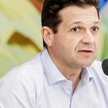 Em cautelar, TCE determina que Recife divulgue nome completo e CNPJ de quem antecipar, com desconto, IPTU 2021