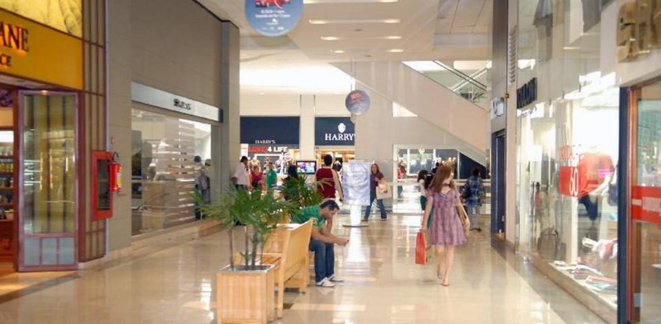 Shoppings têm horário de funcionamento estendido em Pernambuco