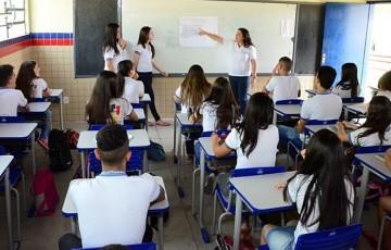 Secretaria de Educação de Pernambuco desmente fake News sobre retomada das aulas