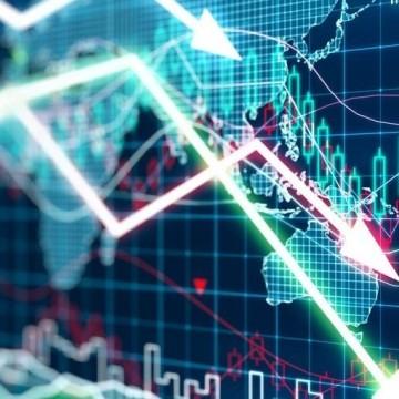 Principais assuntos da semana em economia: queda do PIB e PEC emergencial