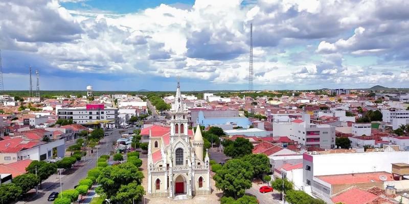 A decisão foi anunciada na última sexta-feira (19), em um encontro articulado pela Associação Municipalista de Pernambuco (Amupe)