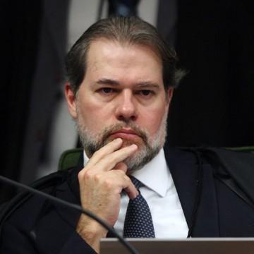 Transparência Internacional é a favor da prisão em segunda instância